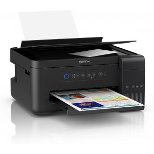 L4150-ITS/CISS-MFP-WiFi