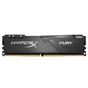 8-GB-DDR4-3200MHz-HX432C16FB3/8