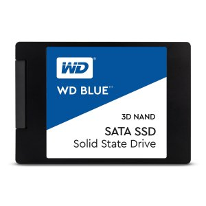 500-GB-WD-BLUE-WDS500G2B0A