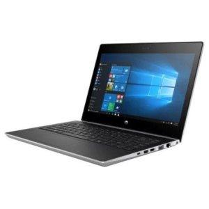 ProBook-430-G5-2SY14EA