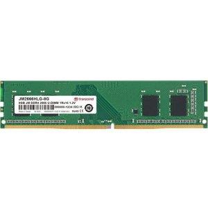 8-GB-DDR4-2666MHz-JM2666HLG-8G