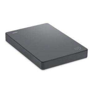 5-TB-USB-30-Basic-STJL5000400