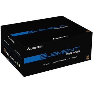 ELP-700S-700W-Element-series-napajanje