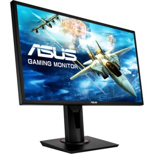 24-VG248QG-165Hz-05ms-TN-G-SYNC-Compatible