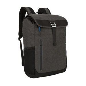 Venture-Backpack-15-096PM1