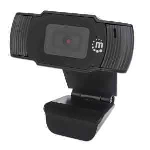 1080p-USB-Webcam-462006